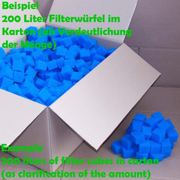 filterwuerfel-beispiel-in-liter