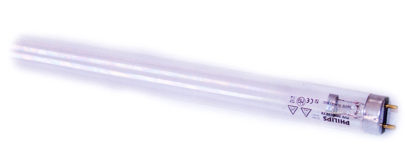 tl-fassung-ersatzlampe-fuer-uv-c-algenklaerer