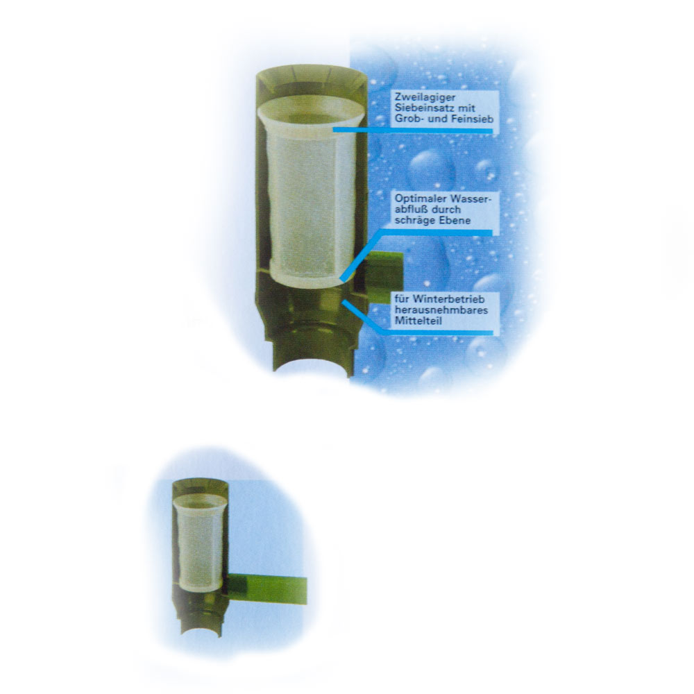 FSPE 100 X Kohlebürsten Kohlen für AEG Stichsäge SPE 100 A A10 FSPE 100 XL
