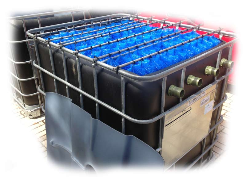 erste-filterkammer-des-ibc-koi-filter