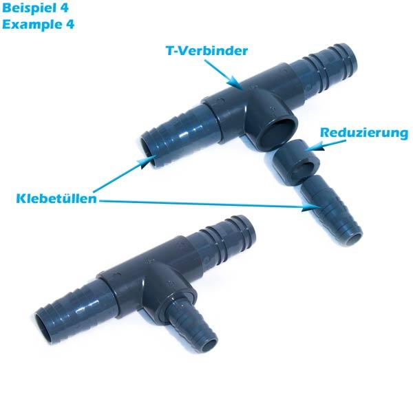 beispiel-4-t-anschluss-schlauchtuellen-pvc-reduzierung