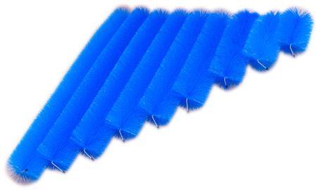 teichfilterbuersten-als-filtermaterial