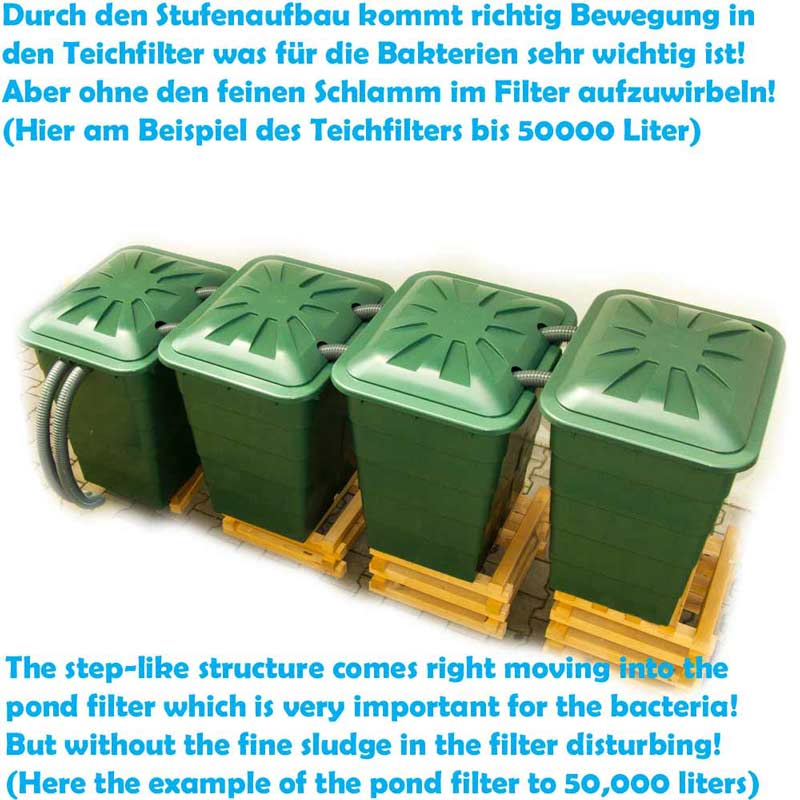 teichfiltersystem-auf-stufen-fuer-sauerstoff