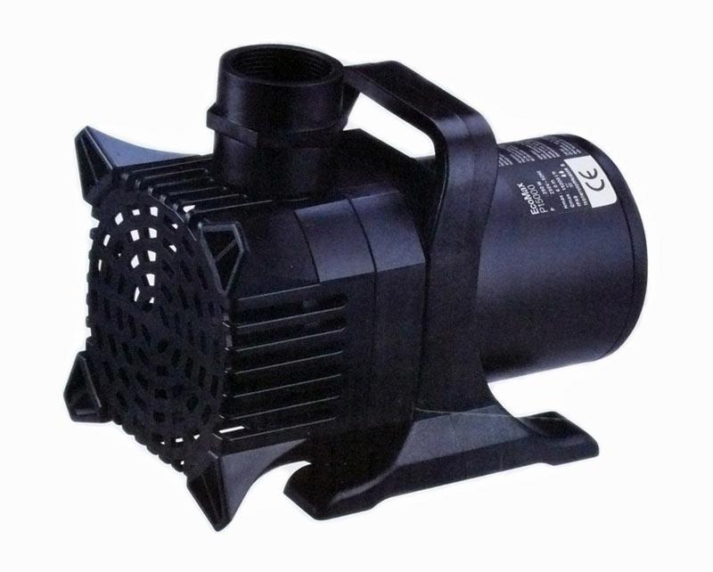 pumpe-fuer-wasserfall