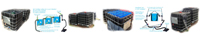 kapitel-16-filteranlage-mit-ibc-container-bauanleitung