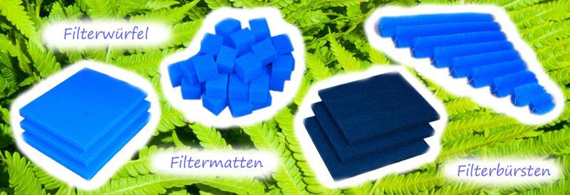 filtermaterial-banner
