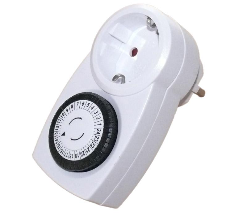 zeitschaltuhr-fuer-230v-teichpumpen