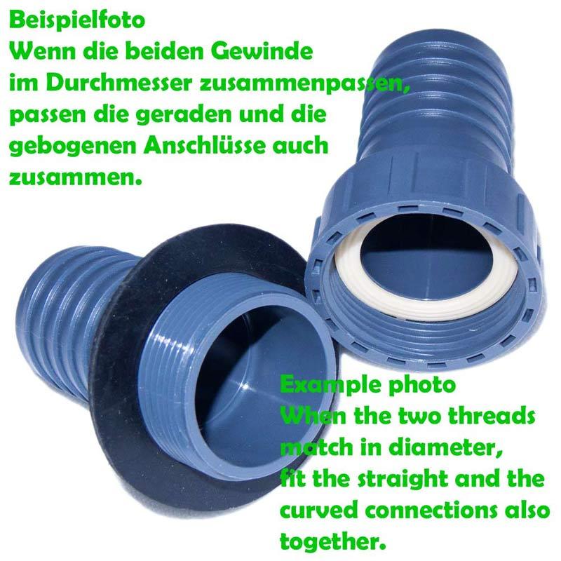 schlauchanschluss-fuer-gartenteich-filteranlage