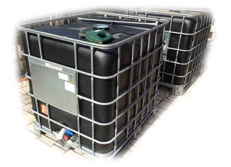 die-richtigen-ibc-tanks-fuer-teichfilterbau