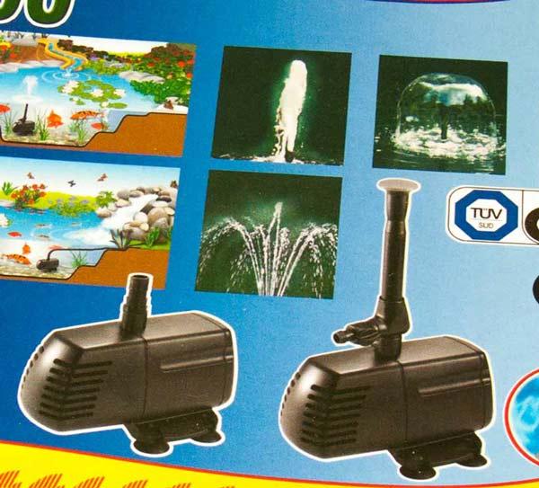 springbrunnenpumpe-mit-filter