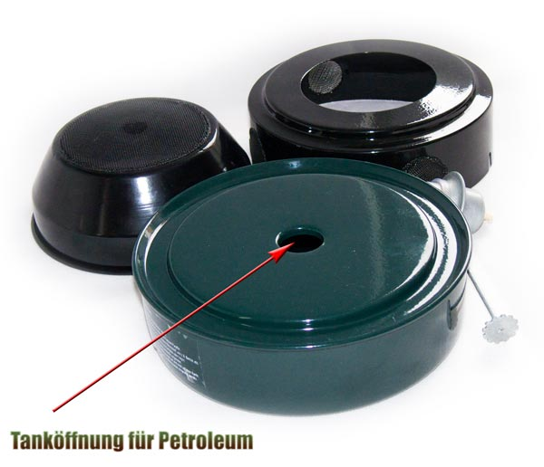 gewaechshausheizung-flach-fuer-petroleum-4