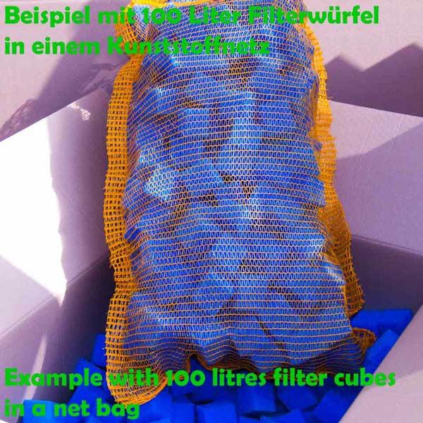 filterwuerfel-liter-volumen-vergleich