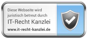 logo-it-recht-kanzlei-juristisch-betreut