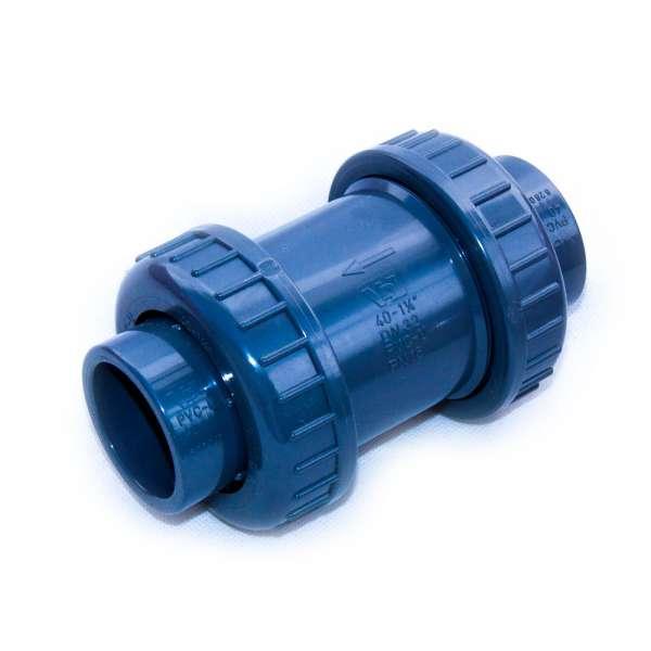 40mm-ruckschlagventil-pvc-mit-muffen-zum-kleben