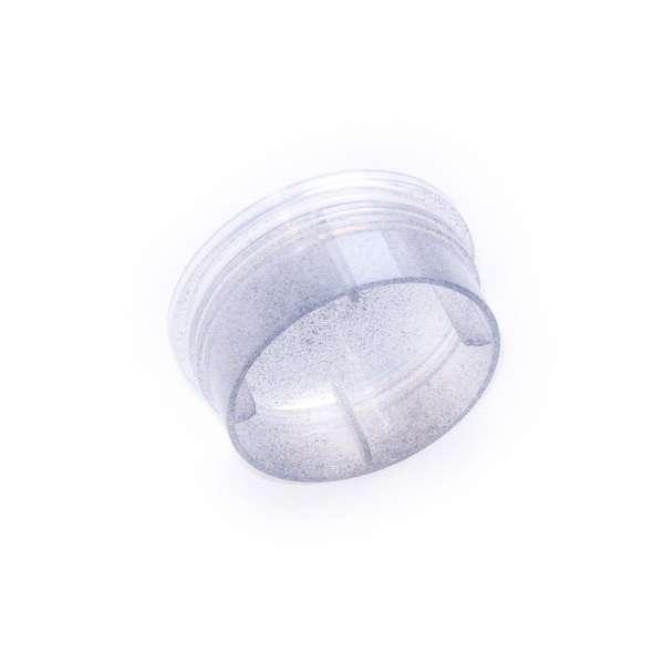 halterung-transparent-fur-sera-pond-uvc-lampen-24-und-55-w