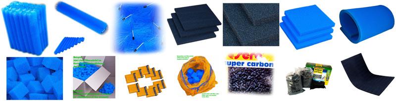 das-richtige-filtermaterial-vergleich-banner