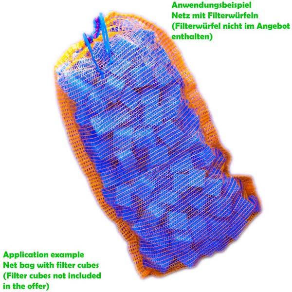 filterwuerfel-im-kunststoffsack-fuer-teich