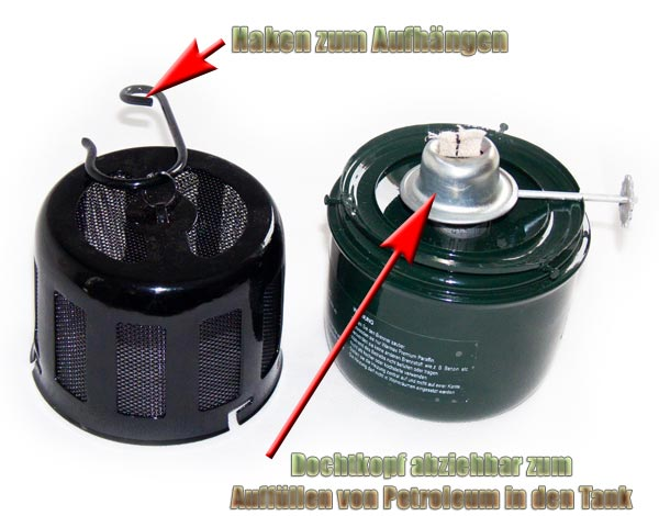 gewaechshausheizung-klein-fuer-petroleum-2