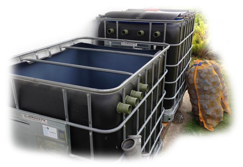komplette-filteranlage-aus-ibc-fuer-koiteich