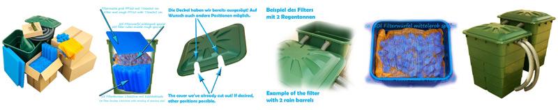 koi-filter-bauanleitung-15000l-banner