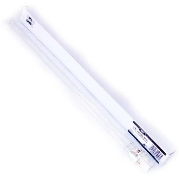 36 Watt 24 Volt UVC Ersatzlampe Söll