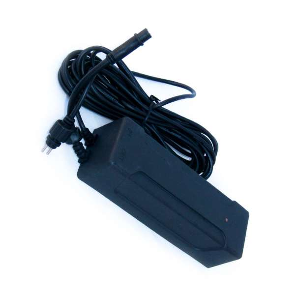 Söll Daytronic 11 Watt 12 Volt Ersatzteil 15253 für UV-C Teichklärer