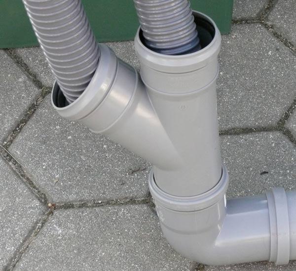 75-mm-kg-rohr-fuer-teichfilteranlagen