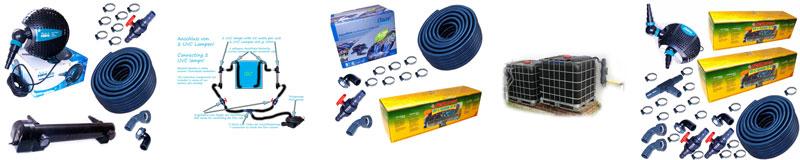pumpe-uv-c-technik-sets-fuer-ibc-filteranlage-teich-banner