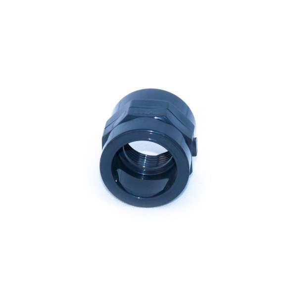 """Gewindemuffe G 1"""" mit 32 mm Innendurchmesser"""