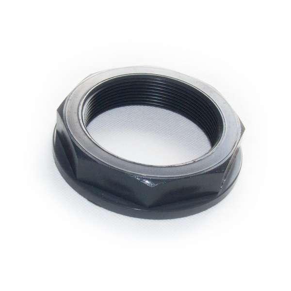 uberwurfmutter-g-2-1-2-zoll-innengewinde-pvc-kunststoff