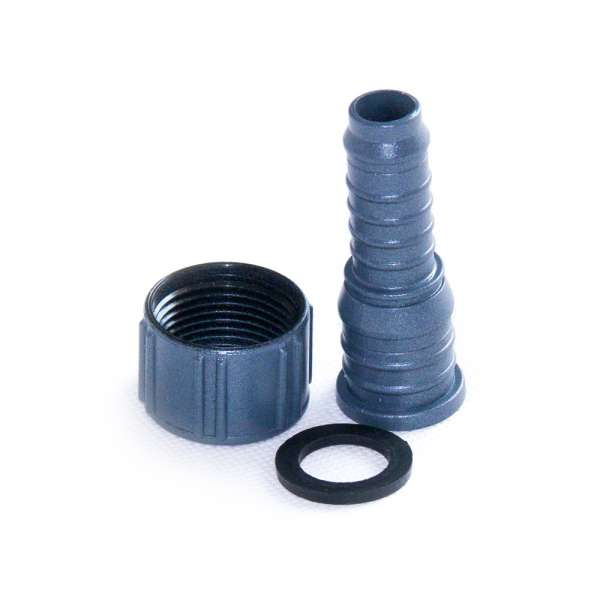 vario-schlauchstutzen-15x20mm-fur-sera-pond-uvc-lampe-5-watt