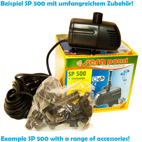 pumpe-fuer-springbrunnen-sera