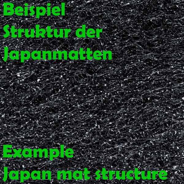 vergleich-japanmatte-fuer-koiteich