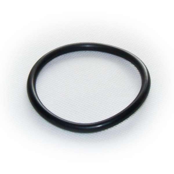 O-Ring Dichtung 74 x 63,4 x 5,3 mm für 78mm Flansch Van Gerven UVC Klärer als Ersatzteil