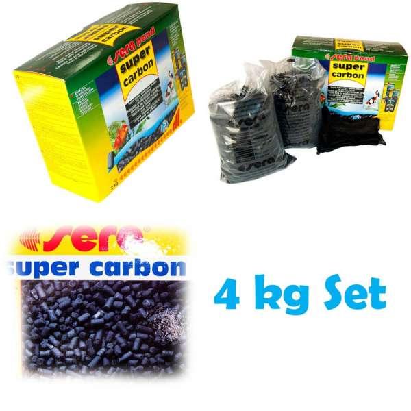 sera-pond-filterkohle-4-kg