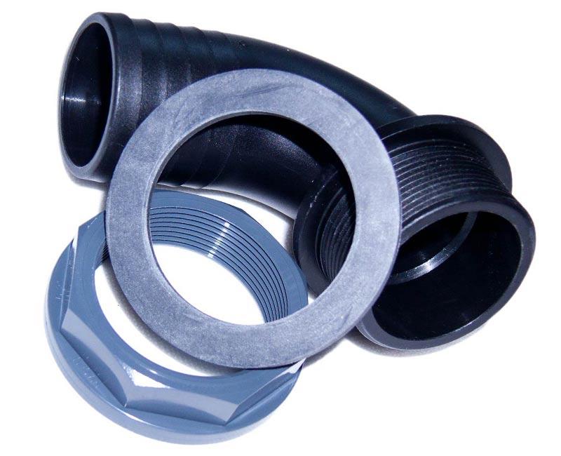 gebogener-anschluss-fuer-koi-filter