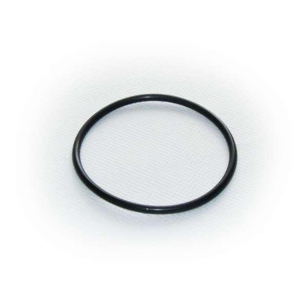 O-Ring Dichtung 62 x 56 x 3 mm für Quarzglas Van Gerven UVC Klärer als Ersatzteil