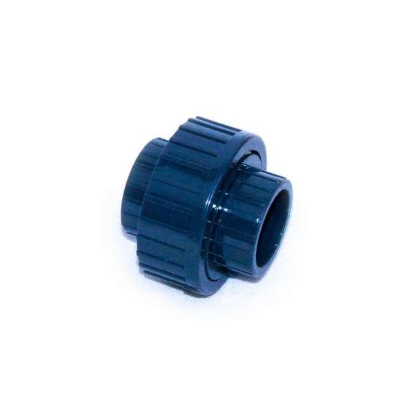 32-mm-verschraubung-pvc-mit-klebemuffen