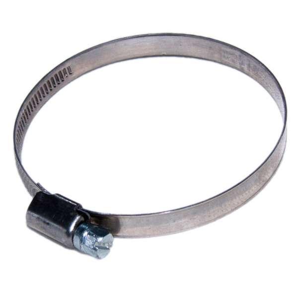 Schlauchschelle 60-80 mm