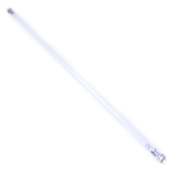 UVC Ersatzlampe 30W Philips TL für Teichklärer