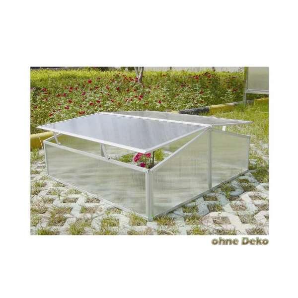 fr hbeet c302 aluminium hohlkammerplatten g nstig kaufen. Black Bedroom Furniture Sets. Home Design Ideas