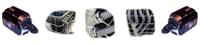 ruecklauf-filteranlage-zum-teich-video