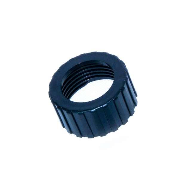 Überwurfmutter für Van Gerven TL UV Klärer und Aquaforte oder xclear Tauch UV-C Gerät