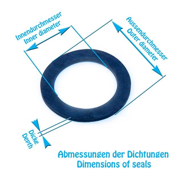 dichtungen-beispiel-fuer-pvc-u-teichfilteranschluss