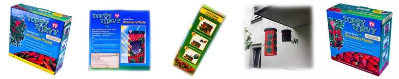pflanzenampeln-blumen-banner