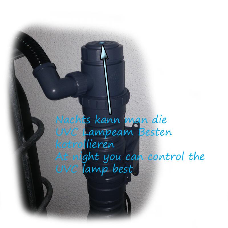 kontrollieren-der-uvc-lampe-nachts-am-ibc-filter
