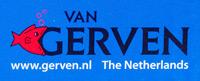 Van Gerven