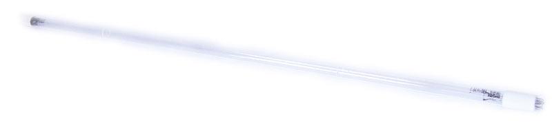 t5-75w-tuv-4p-muster-lampe