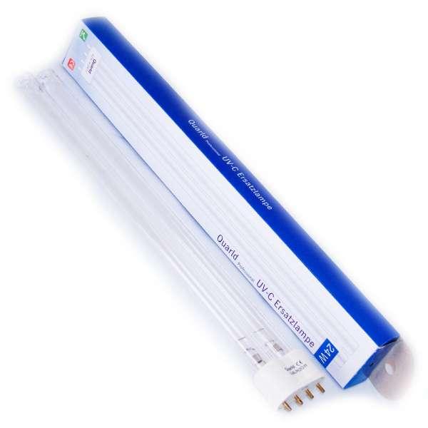 24w-uv-ersatzlampe-eco-pll-fur-teich