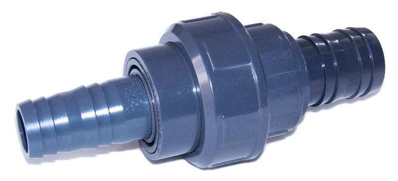 zerlegbare-schlauchverbindung-fuer-filteranlagen